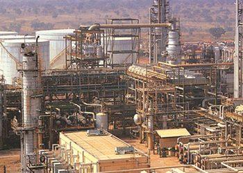 Oil & Refineries Blog