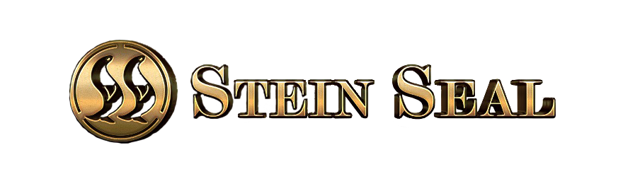 Stein Seal Company